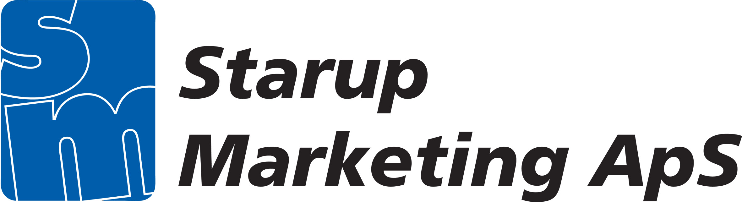 Starup Marketing